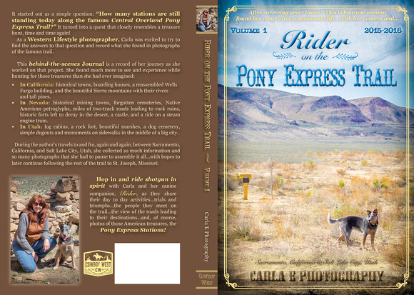 Cover_RideronthePonyExpressTrail-6x9-FINAL-fnb