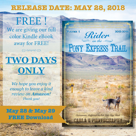 FreeEbook_LaunchDate-Join the Adventure-sq