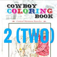 Coloringx2