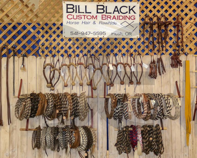 bill black-0096
