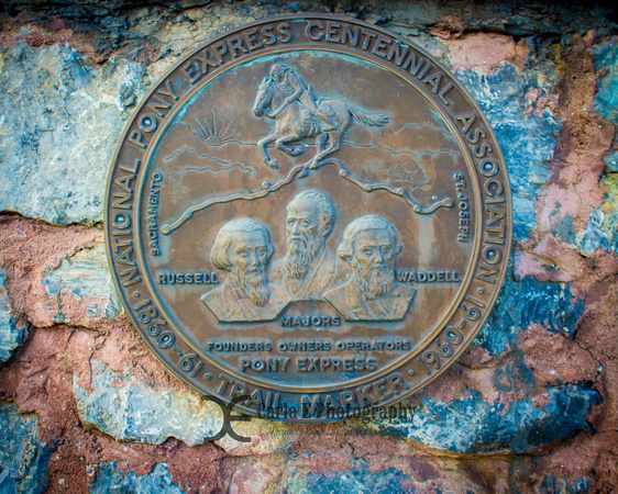 "carlaephotography,""pony express"",founders, history,""old west"",America,"